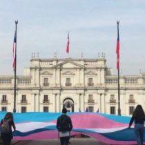"""Ser trans y migrante en Chile: """"Cada mañana será aterradora al salir de casa"""""""