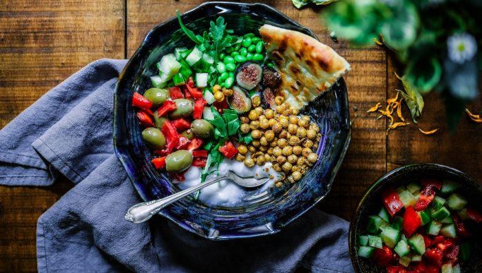 Día de la Gastronomía Sostenible: la desalentadora realidad en Chile