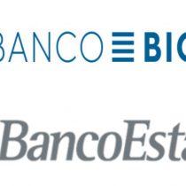 Bice y BancoEstado, los dos bancos con peor performance en la entrega de Créditos COVID/Fogape