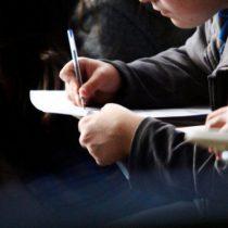 Cooperativa inicia proceso de postulación a becas y bonos de educaciónsuperior para socios e hijos de socios