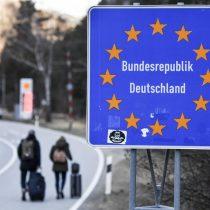 Alemania mantiene su plan de abrir el turismo hacia Europa el próximo lunes