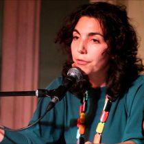 Poetas de Hispanoamérica participarán en el festival de poesía Matute de Iquique