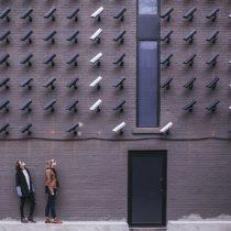 Tecnología y Covid-19: salud frente a libertades civiles