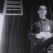 Lorca a través de los ojos de sus amigos: la obra maestra era él