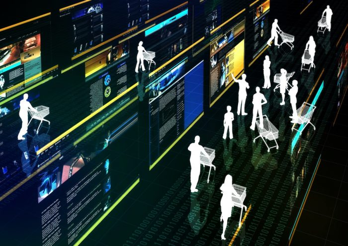 El comercio pos-Covid-19 será un híbrido entre lo digital y lo presencial con distancia