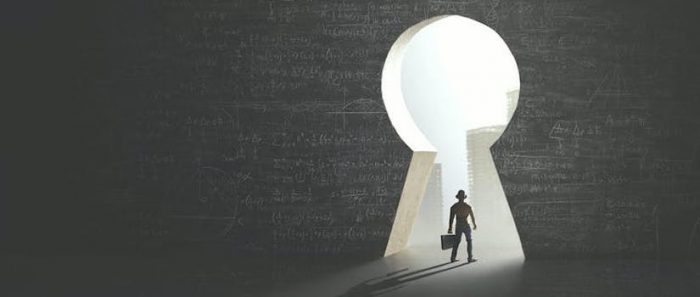 El amor de un preso por las matemáticas lleva a nuevos descubrimientos en la teoría de números