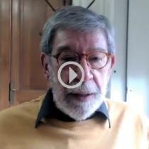 """Marcelo Schilling y la reforma al Sistema de Inteligencia: """"El Estado no sabe lo que espera de la ANI"""""""