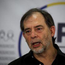 """Girardismo activa la """"máquina"""" partidaria para retomar la presidencia del PPD"""