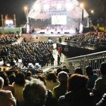 Municipalidad suspende tradicional Festival del Guatón Loyola este año
