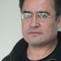 Fallece el teórico de arte Guillermo Machuca