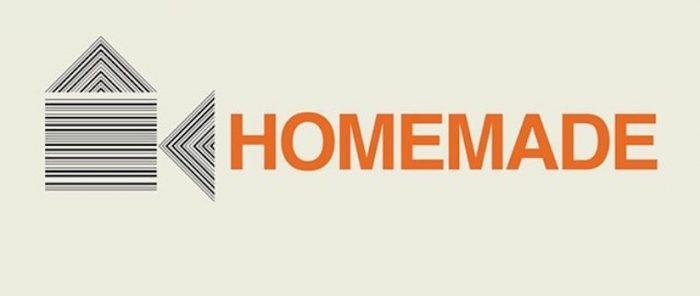 «Hecho en casa»: Los cortos de cuarentena de Pablo Larraín, Sorrentino o Kristen Stewart, en Netflix