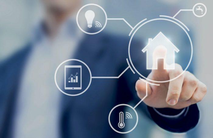 Industria inmobiliaria se reinventa en época de confinamiento con canales digitales