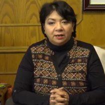 Indignante: alcaldesa Pizarro denuncia que pistoleros asaltaron a funcionarios de la salud que atendían a paciente Covid-19 en ambulancia