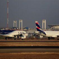 Cita clave: BancoEstado convocó a Junta de Tenedores de Bonos de Latam Airlines Group
