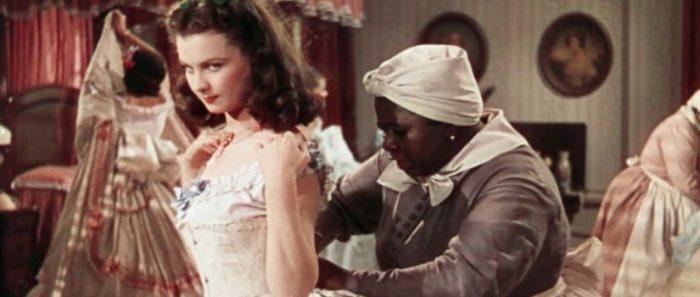 """HBO Max aclara que """"Lo que el viento se llevó"""" volverá con explicación sobre racismo"""