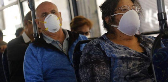 """""""Retroceso será generalizado"""": el impacto que tendrá la pandemia sobre los Objetivos de Desarrollo Sostenible en Latinoamérica"""