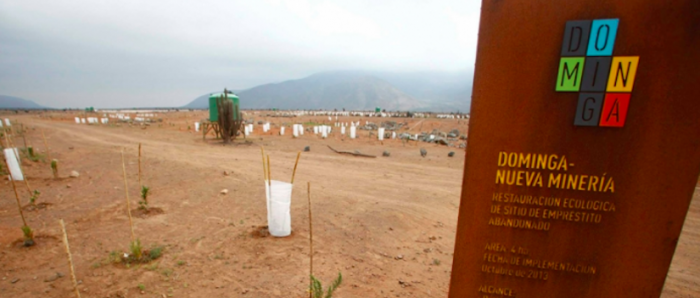 Científicos identifican 283 proyectos con conflictos socioambientales en 15 años en Chile