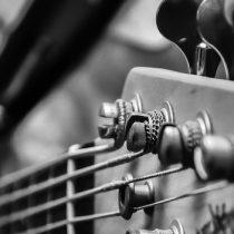 Diagnóstico sobre la industria musical tras el estallido social y la pandemia alerta sobre la precaridad de los trabajadores del sector
