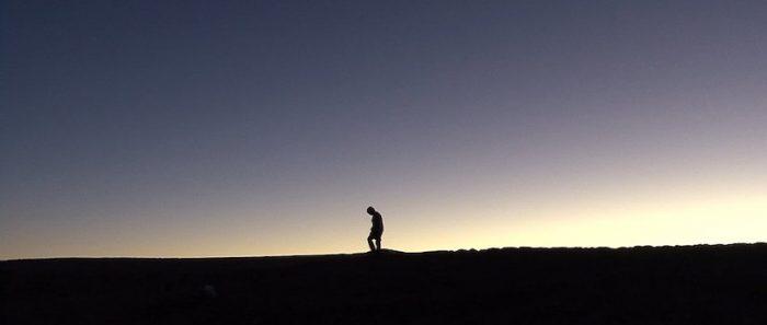 """Conversación del cineasta Patricio Guzmán con Claudio Pereira sobre """"Nostalgias de la luz"""" vía online"""