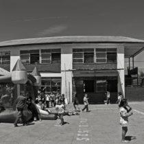 La más audaz aventura de una escuela vulnerable y solidaria en tiempos de pandemia