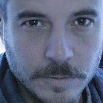 """Octavio Gana de Delight Lab participa en ciclo """"Diálogos para una escena insistente"""" vía online"""