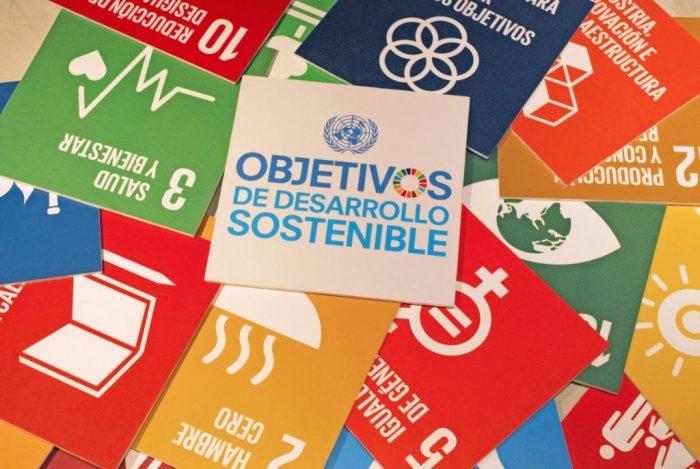 Chile ocupa primer lugar en cumplimiento de los Objetivos de Desarrollo Sostenible en América Latina y el Caribe