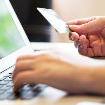 Diputada Cicardini junto a Conadecus presentaron proyecto que busca proteger a los consumidores en compras online ante Cyber Day