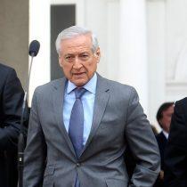 IFE 2.0 sin aplausos: oposición decide restarse de ceremonia de promulgación en La Moneda