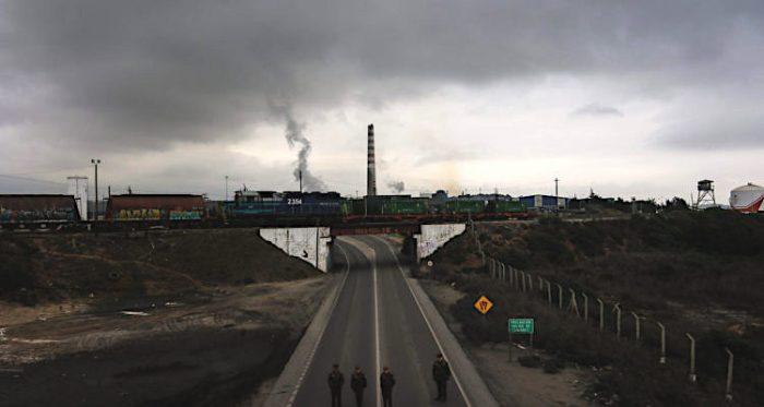 """Organizaciones ambientalistas y de la salud: """"Emplazamos al gobierno a firmar el Acuerdo de Escazú ahora"""""""