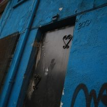 Gobierno se querelló contra 31 detenidos en fiesta clandestina en Recoleta