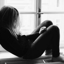 Salud mental: subestimar no es cuidar