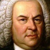 Charla: Simbología numérica en la obra de J.S. Bach vía online