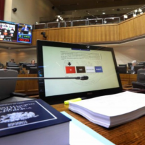 Senado despacha proyecto con beneficios para trabajadores independientes afectados por la pandemia del Covid-19