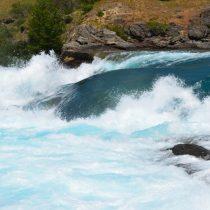 """Consulta ciudadana de la Mesa Nacional de Agua revela como principal prioridad  """"la conservación de las fuentes naturales"""""""