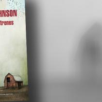 Denis Johnson y los sueños de un sufrimiento pasado