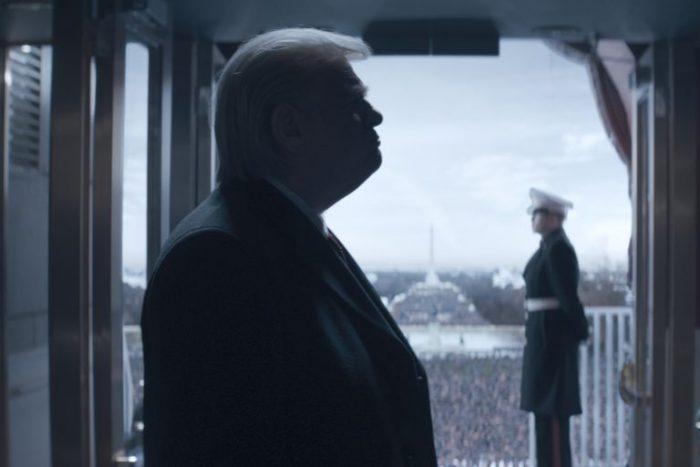 Otro dolor de cabeza para Trump: serie sobre trama rusa saldrá antes de las elecciones