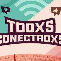 TodxsConectadxs: uno de los encuentros más grandes online de la industria musical chilena
