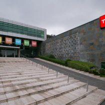 TVN saca cuentas alegrespor primera vez en seis años: obtuvo $258 millones en utilidades entre julio y septiembre