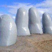 Uruguay aprueba primera fase del protocolo para la reactivación del turismo