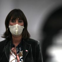 """Ministra de la Mujer da vuelta la página por sus dichos sobre postnatal y aborto: """"Chile cambió y yo también he evolucionado"""""""