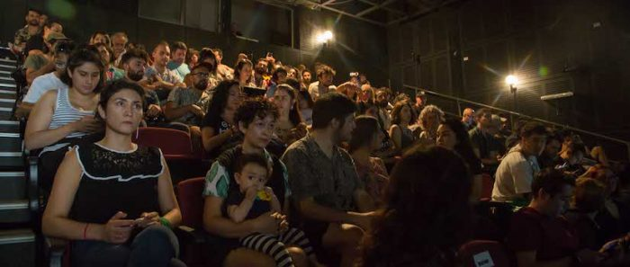 """Abren convocatoria para profesionales del área teatral a ciclo virtual colaborativo """"Resistencia en línea"""""""
