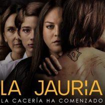 """La Jauria"": mofa al feminismo"
