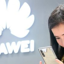 Huawei: por qué algunos países prohíben la tecnología 5G del gigante chino y cuáles son los temores de espionaje