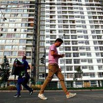 BBC: El mundo paralelo que se vive en las megatorres de Santiago donde no rige la cuarentena por Covid-19
