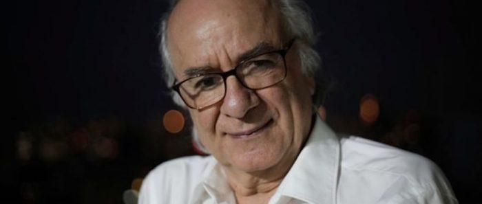 Sociólogo Boaventura de Sousa Santos: «El coronavirus es un pedagogo cruel porque la única manera que tiene de enseñarnos es matando»