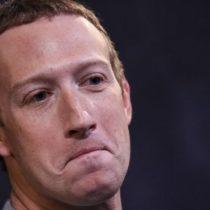 Facebook: por qué es difícil que el boicot publicitario contra la red social acabe con ella