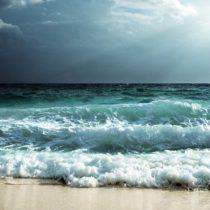 Cómo los seres humanos están alterando las mareas (y sus consecuencias devastadoras)