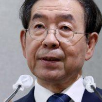 Park Won-soon: hallan muerto al alcalde de Seúl horas después de su desaparición