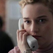 Estrenos 2020: las 10 mejores películas de lo que va del año según la BBC