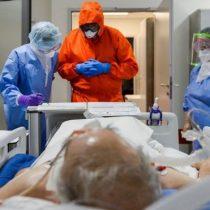 Cura para covid-19: ¿qué progresos se están haciendo en los tratamientos contra el coronavirus?
